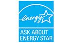 logo for energy star